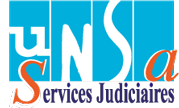 Unsa Services Judiciaires