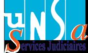 Unsa Services Judiciaires